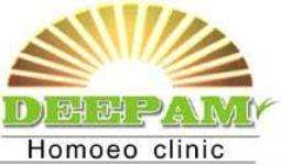 Deepam Homoeo Clinic - Thiruvarur