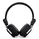 Boat Rockerz 600 On-Ear Bluetooth Headphones