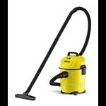 Karcher WD1/MV1 Wet & Dry Vacuum Cleaner