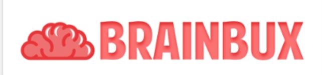 Brainbux.com