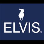 Elvis Bathroom Fittings