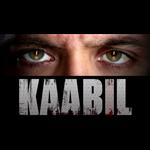 Kaabil Songs
