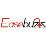 Easebuzz.in