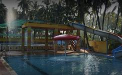 Nisarg Resort - Virar