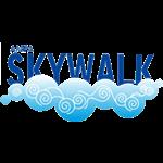 Ampa Skywalk - Chennai