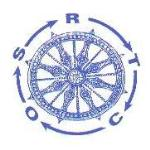 Odisha State Road Transport Corporation - Bhubaneswar