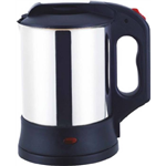 United UKT170SS Electric Kettle