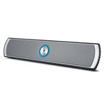 iBall Soundstick BT5 Portable Speaker