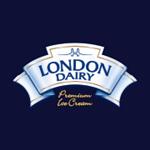 London Dairy Ice Cream