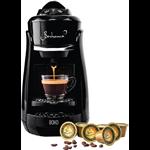Bonhomia BB01B50 1 cups Coffee Maker