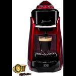 Bonhomia BB01R100 1 cups Coffee Maker