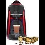 Bonhomia BB01RBF03B 1 cups Coffee Maker