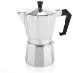 HSP CPST02 6 cups Coffee Maker