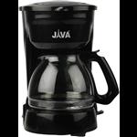 Java TM-1003A 8 cups Coffee Maker
