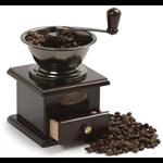 Norpro 5548 Coffee Maker