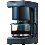 Prestige Electric drip PCMD 1.0 4 cups Coffee Maker