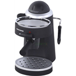 Redmond RCM-1502 4 cups Coffee Maker