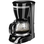 Redmond RCM-1510 7 cups Coffee Maker