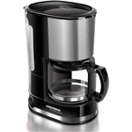 Redmond RCM-M1507 3 cups Coffee Maker