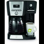 Shrih SH-0492 12 cups Coffee Maker