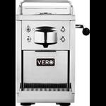 Vero CN-J01 10 Cups Coffee Maker