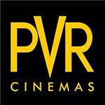 PVR - Novelty Mall - Pathankot