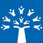 Podar International School - Samastipur