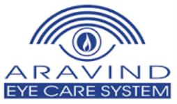 Aravind Eye Hospital - Madurai