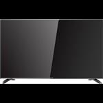 Haier 106cm (42) Full HD LED TV