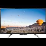 Haier 127cm (50) Full HD LED TV