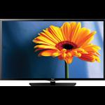 Haier 140cm (55) Full HD LED TV