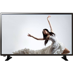 Haier 61cm (24) HD Ready LED TV