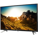 Micromax 100cm (40) Full HD LED TV