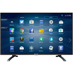 Micromax 102cm (40) Full HD Smart LED TV