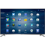Micromax 123cm (50) Full HD Smart LED TV