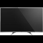 Panasonic 139cm (55) Ultra HD (4K) Smart LED TV