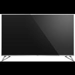 Panasonic 164cm (65) Ultra HD (4K) Smart LED TV