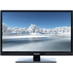 Panasonic 55cm (22) Full HD LED TV