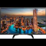 Panasonic 80cm (32) HD Ready LED TV