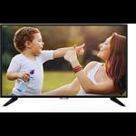 Philips 108cm (43) Full HD LED TV