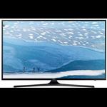 Samsung 101cm (40) Ultra HD (4K) Smart LED TV