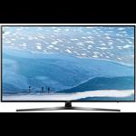 Samsung 108cm (43) Ultra HD (4K) Smart LED TV