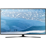 Samsung 123cm (49) Ultra HD (4K) Smart LED TV