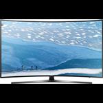 Samsung 138cm (55) Ultra HD (4K) Smart