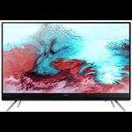 Samsung 80cm (32) HD Ready Smart LED TV