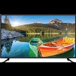 Sansui 122cm (48) Full HD LED TV