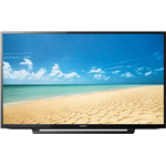 Sony 101.6cm (40) Full HD LED TV