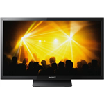 Sony 72.4cm (29) HD Ready LED TV
