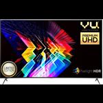 Vu 190cm (75) Ultra HD (4K) 3D