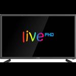 Wybor 102cm (40) Full HD LED TV